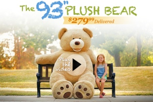 93-inch-bear-lp-hero.jpg